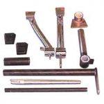 Pedal Kits & Linkage