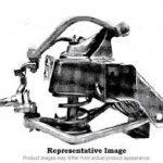 GM A-Body & G-Body Bolt-on Parts