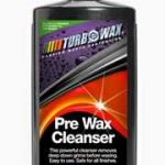 Waxes & Chemicals