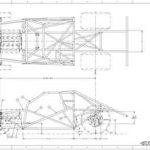 Blueprints Archives ⋆ S&W Race Cars