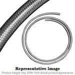 Fittings, Braided Lines & Hose