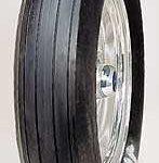 Drag Tires / Performance Street Tires / Tubes
