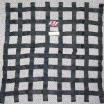 Window Nets & Mounting Kits