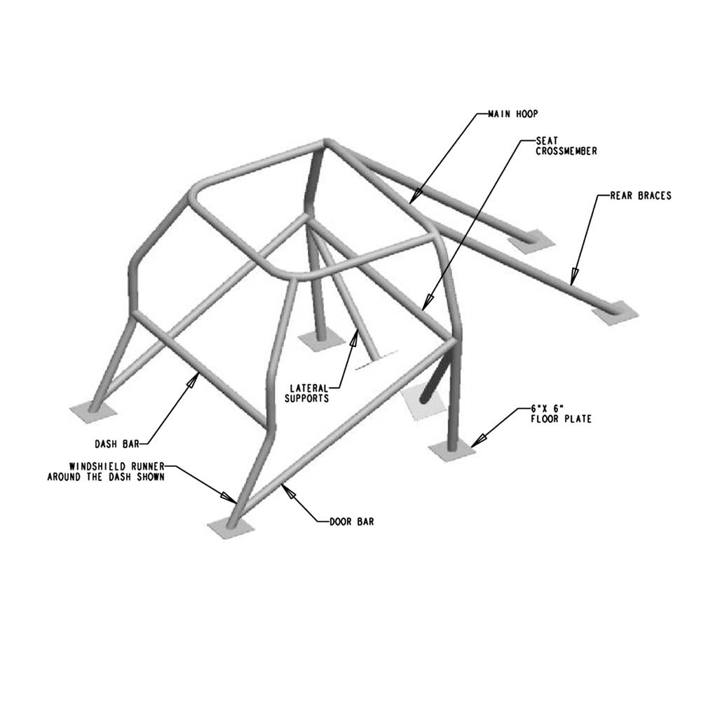 Honda H22 Engine Diagram Get Free Image About Wiring Diagram