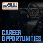 S&W Career Opportunities