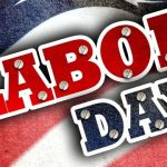 S&W Labor Day Hours 2020