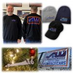 S&W Branded Merchandise, Apparel & Collectibles